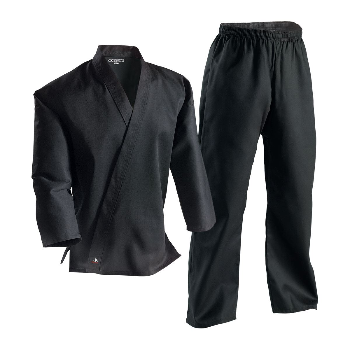 Adult Lightweight Uniform